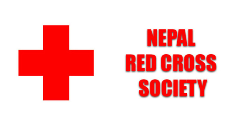 Nepal red cross society 855x450