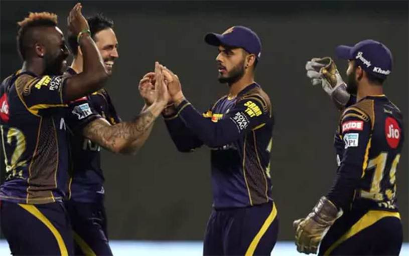 Kkr beats delhi by 71 runs