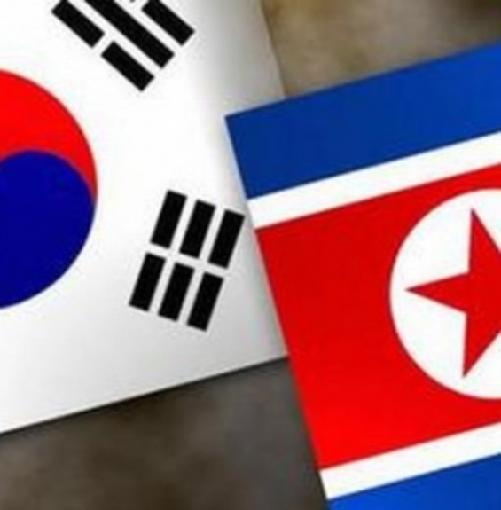 258689765x koreas end to end war2351.jpg.pagespeed.ic.y nwcey5gb