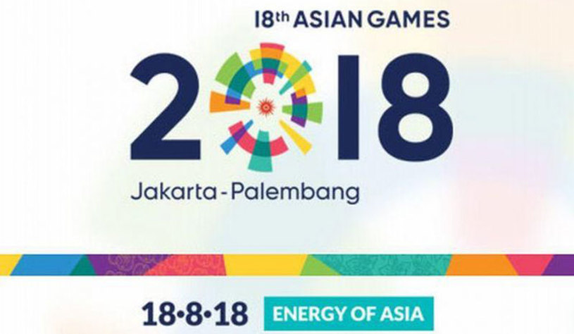 0000296380asia games