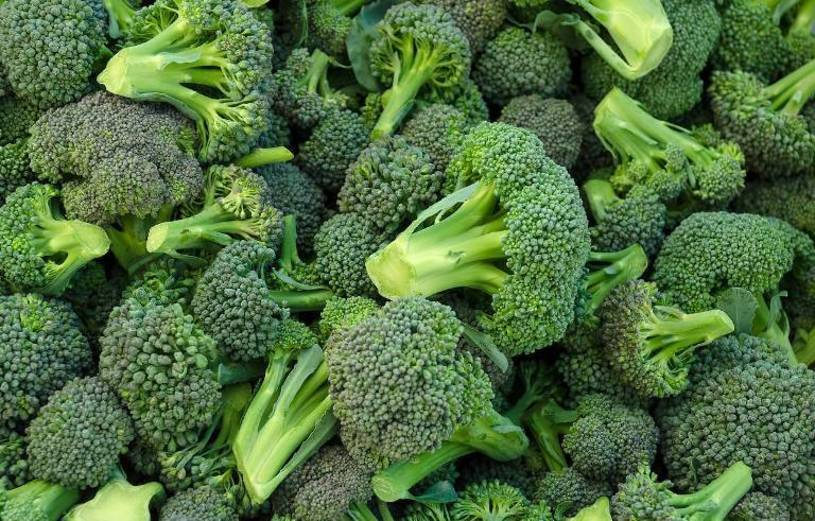 Benefits of broccoli4013